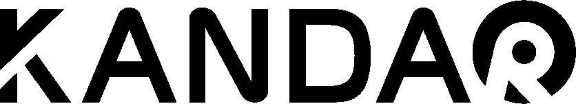 Kandao