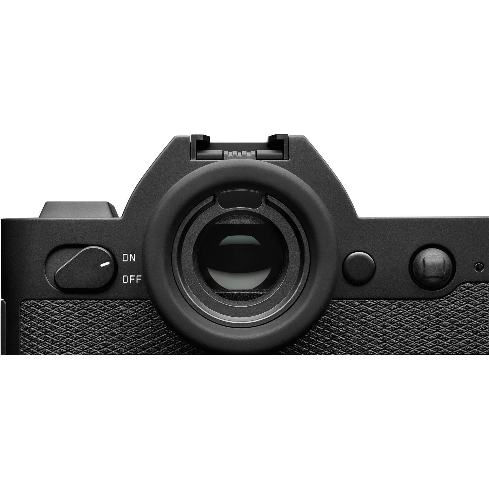 Sony a9 Alpha Mirrorless Digital Camera Sony a9 Body