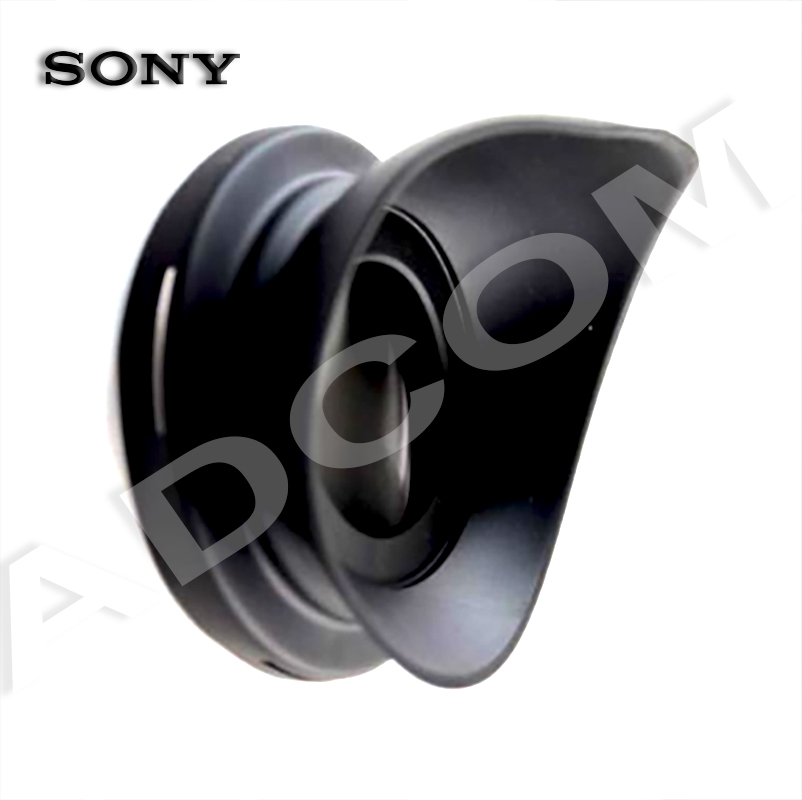Sony 387820813 | Camcorders Cameras & Videorecorders | Spare parts     - New