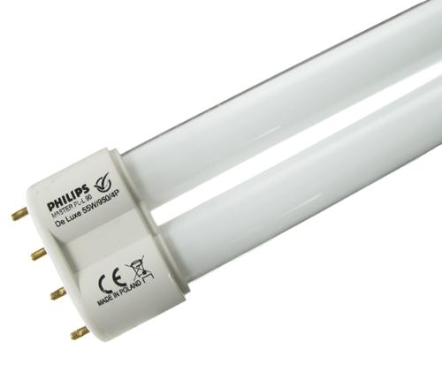 Osram g w w tubi a fluorescenza lampade tubi