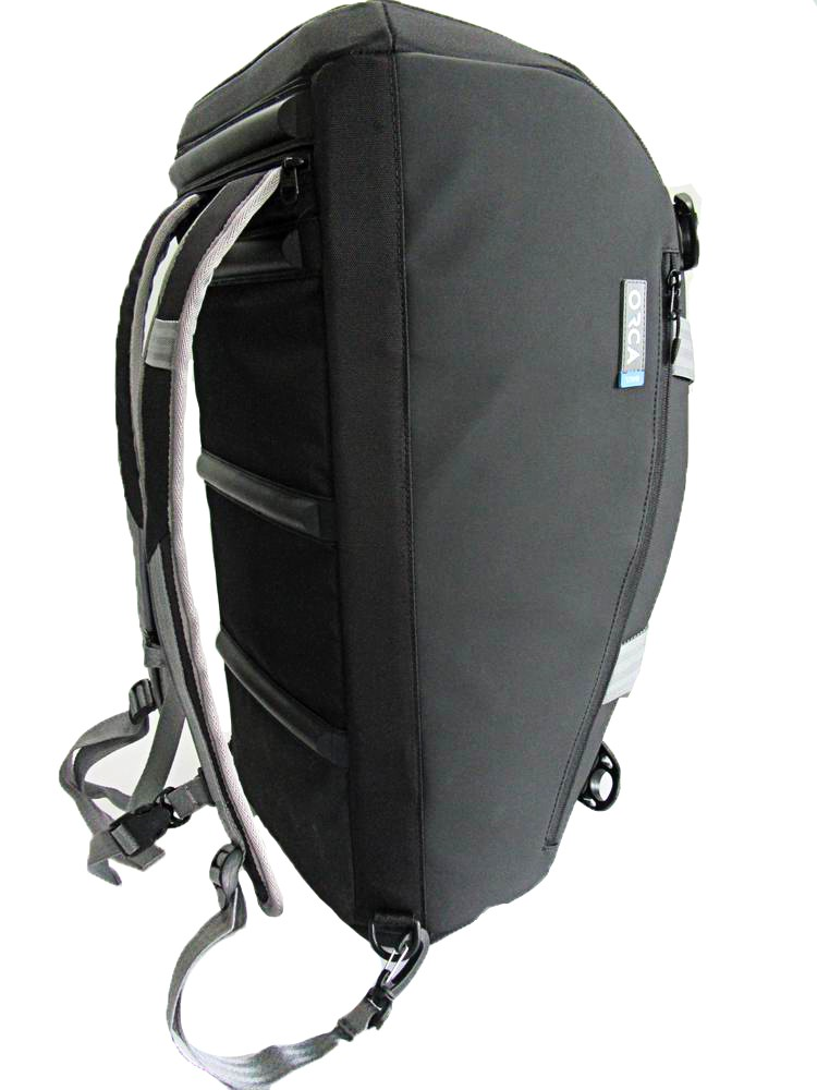 Orca Bags Orca OR 9 | Camcorders Bags SemiRigid | Camcorders B New