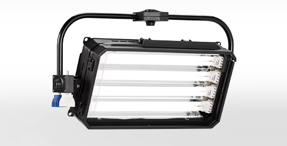 led with fluorescent sensor light flood floodlight