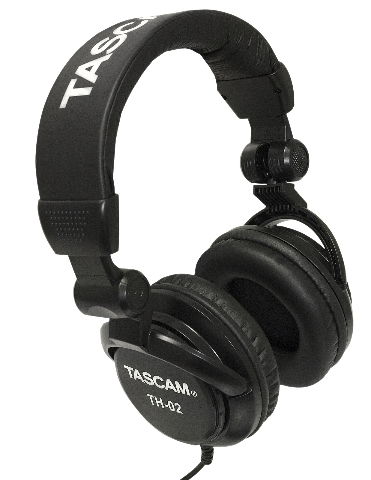 TH 02 cuffia Tascam - Nuovo caf6bad153ac