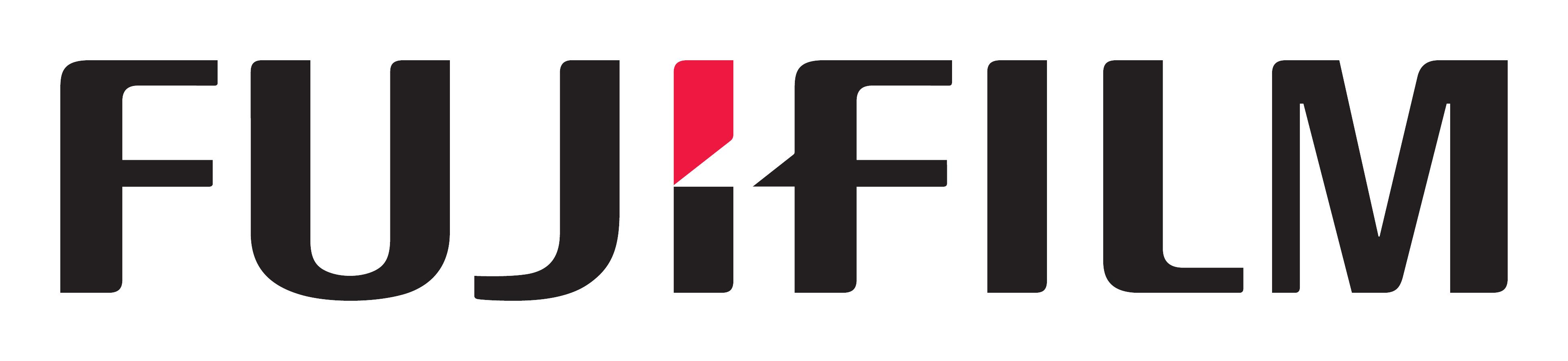 Fuji Professional Disc Storage Media Recording Media New