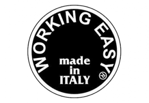Working-Easy