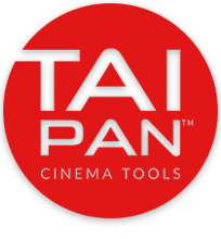 Taipan Cinema Tools