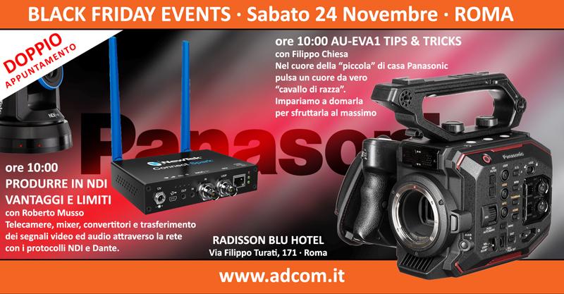 http://www.adcom.it/public/images/pages/Black-Pana_800.jpg