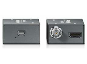 BLACKMAGIC ULTRASTUDIO MINI RECORDER DRIVER
