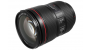 Canon EF 24-105mm F4.0L IS II USM