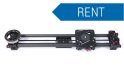 RENT Shark Slider S1 Bundle