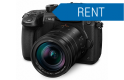 RENT DC-GH5MEG-K