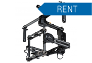 RENT GR-T03 Gimbal Gravity 3-A