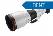 RENT SEL-400F28GM.SYX